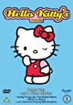 Hello Kitty's Paradise - Paper Play a...