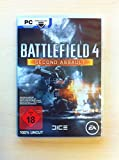 Battlefield 4 Second Assault EP [Code in a Box] - [PC]