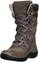 Timberland Earthkeepers Mount Hope, Women's Snow Boots