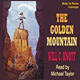 img - for The Golden Mountain book / textbook / text book