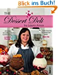 The Dessert Deli
