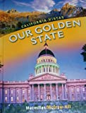 img - for Our Golden State 4 (CA) book / textbook / text book