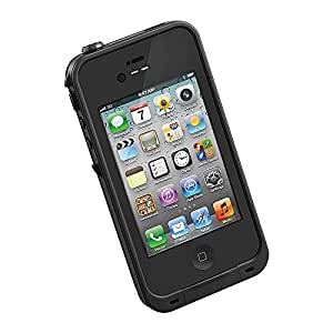Waterproof case for iphone 4s amazon