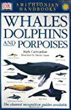 Whales-Dolphins-and-Porpoises