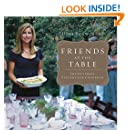 Friends at the Table: The Ultimate Supper Club Cookbook