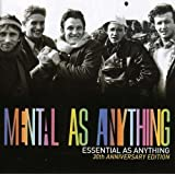 Essential As Anythingby Mental As Anything