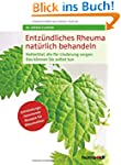 Entz�ndliches Rheuma nat�rlich behand...