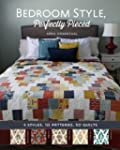 Bedroom Book: Piecing the Perfect Cus...