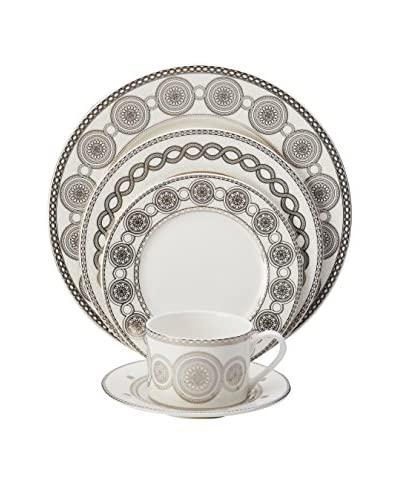 Mikasa Five-Piece Valencia Place Setting