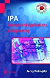img - for IPA _ Concepts and Applications in Engineering (Decision Engineering) book / textbook / text book