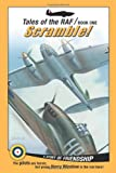 Scramble! (Tales of the RAF)