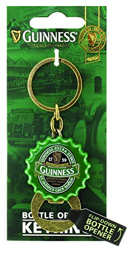 guinness-irlande-collection-rabaissez-decapsuleur-porte-cles-sg-5351