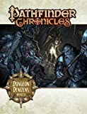 Pathfinder Chronicles: Dungeon Denizens Revisited (Pathfinder Chronicles Supplement) (1601251726) by Sean K Reynolds