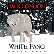 White Fang | [Jack London]