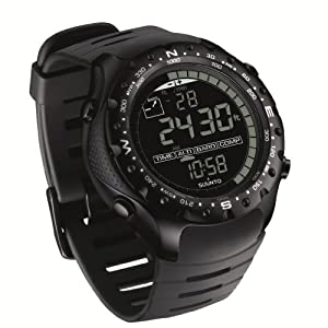 black-ops military watch