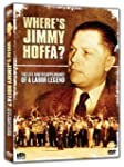 Where Is Jimmy Hoffa?