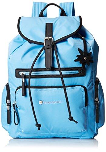 Sherpani Tivoli Backpack, Sky Blue, One Size