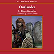 Outlander: Outlander, Book 1 | [Diana Gabaldon]