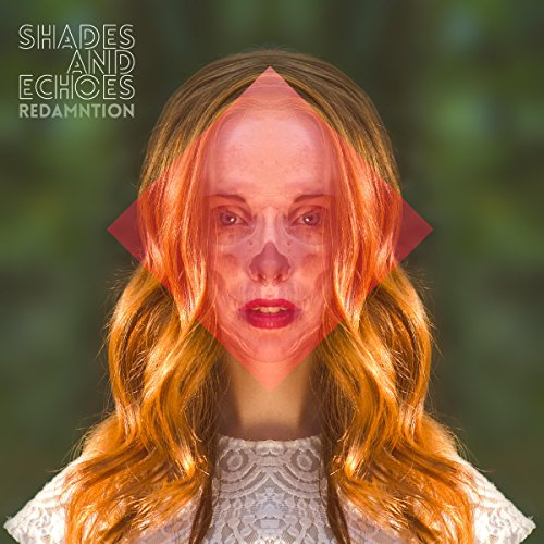 Shades And Echos-Redamntion-WEB-2015-COURAGE Download