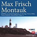 Montauk   Max Frisch