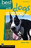 Search : Best Hikes With Dogs: San Francisco Bay Area and Beyond