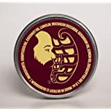 by Beard Balm  (174)  Buy new:   $16.00  5 used & new from $16.00