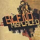 echange, troc Blend - Misplaced