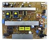LG EAY63168603 Power Supply