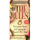 All the Rules: Time-tested Secrets for Capturing the Heart of Mr. Right ~ Ellen Fein