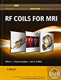 img - for RF Coils for MRI book / textbook / text book