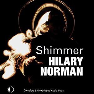 Shimmer Hörbuch