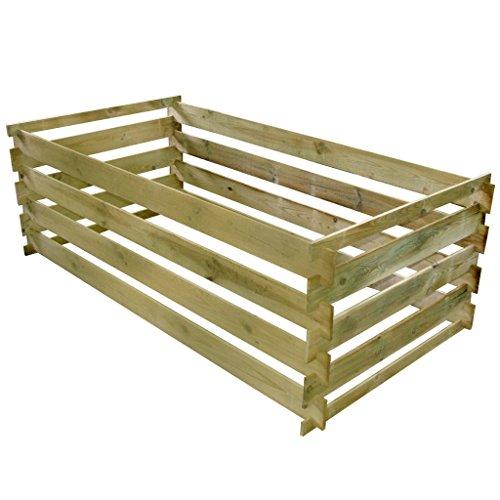 vidaxl-holz-komposter-kompostbehalter-holzlatten-rechteckig-077-m3