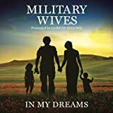 In My Dreamsby Military Wives