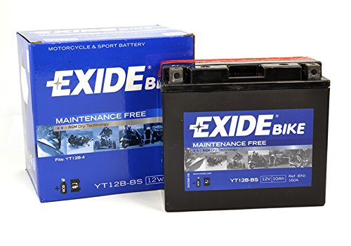 exide-motorcycle-battery-yt12b-bs