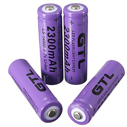bazaar-4pcs-gtl-37v-2300mah-14500-batteria-ricaricabile-li-ion