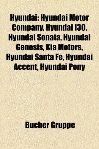 hyundai-hyundai-sonata-hyundai-motor-company-hyundai-i30-hyundai-accent-hyundai-genesis-hyundai-lant