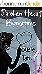Broken Heart Syndrome (English Edition)