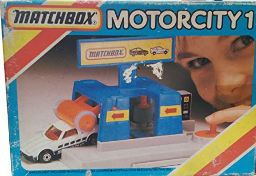 matchbox-limited-edition-86-playset-motorcity1