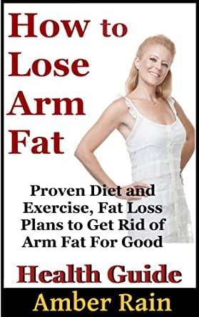 how to lose arm fat in 14 days