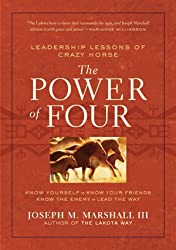 Power of Four, The