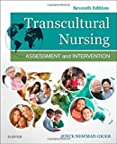 img - for Transcultural Nursing: Assessment and Intervention, 7e book / textbook / text book