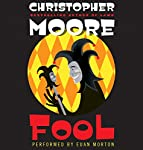 Fool: A Novel | Christopher Moore