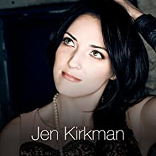 Alone on the Yacht of Life Performance by Jen Kirkman Narrated by Jen Kirkman