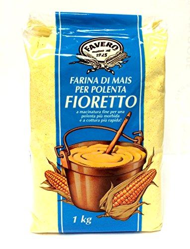 maismehl-farina-di-mais-per-polenta-fioretto-misir-unu-1000g