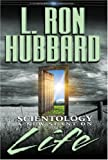 Scientology: A New Slant on Life (English)
