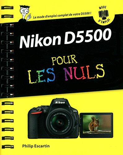nikon-d5500-mode-demploi-pour-les-nuls