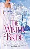 The Winter Bride (A Chance Sisters Romance)