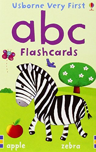 very-first-flashcards-abc