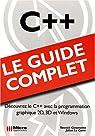 C++ par Gérometta