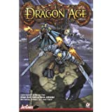 Dragon age. Originidi Orson S. Card
